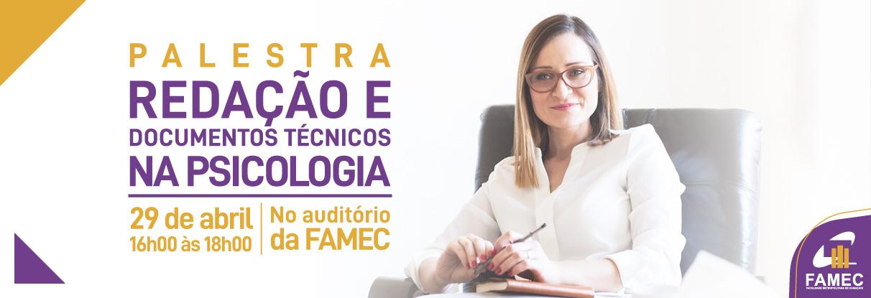 famec_psicologia_banner