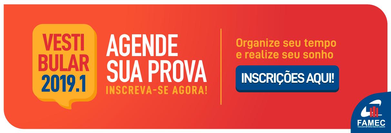 famec_vest-agendado_banner-site