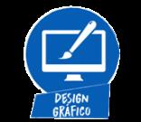 design-grafico-1
