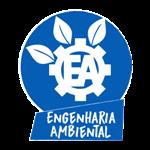 engenharia-ambiental