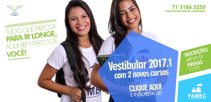 banner-principal-pagina-do-vestibular