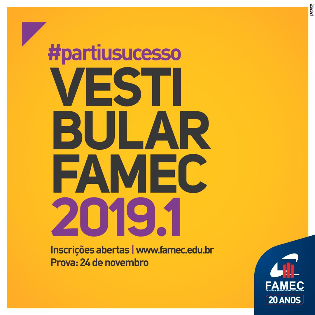 famec_vest-2019_card