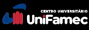 UniFamec