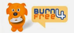 burn_4