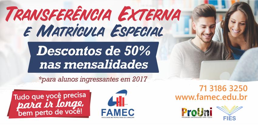banner-famec-2017-850-413