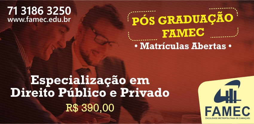 banners-direito-850x413