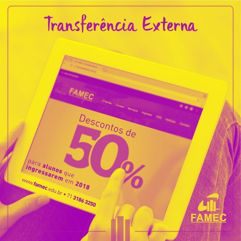 card_transferencia_ok