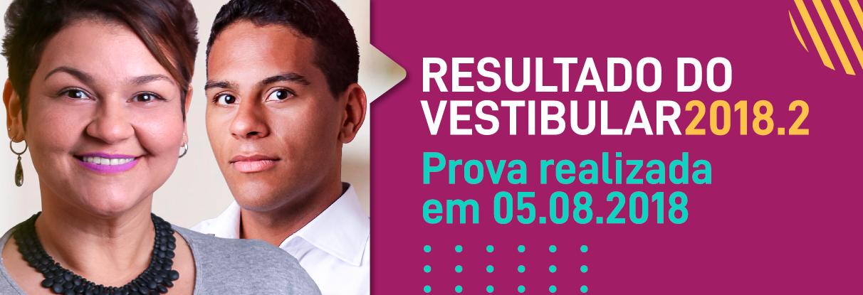 famec_resultado-prova_ok_