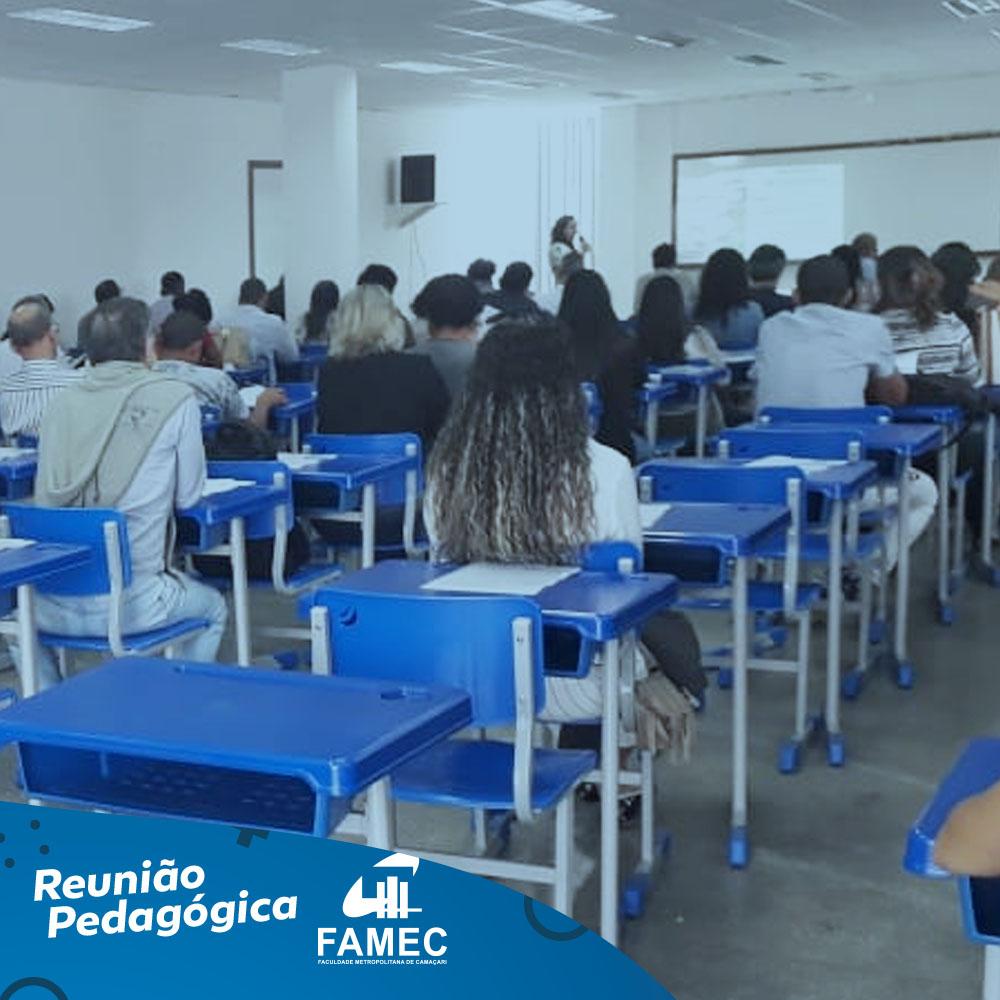 pedagogicaprancheta-3
