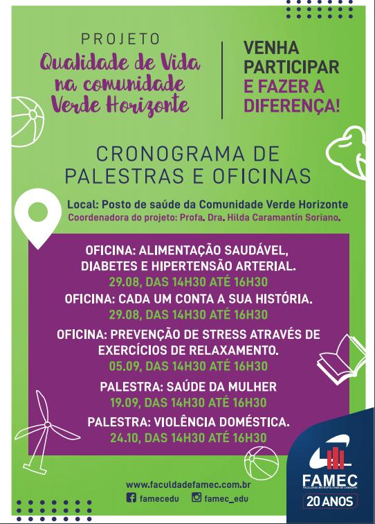 famec_panfleto_15_x_21_a5_quaidade_de_vida_ok