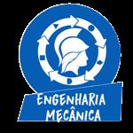 engenharia-mecanina