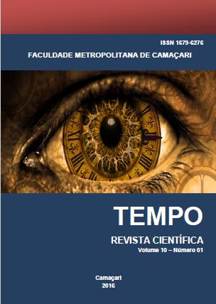 revista_tempo_2016