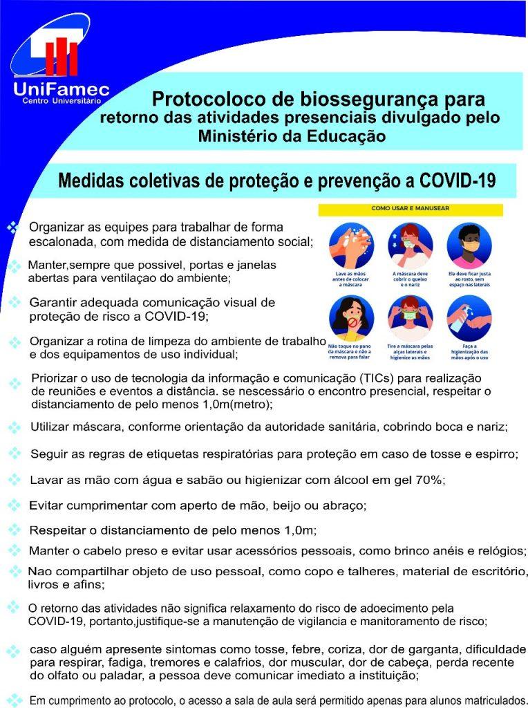 informativo_covid